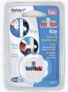 Tot-Lok Magnetic Key by Safety 1st