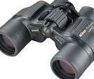 7216 Action 8x40mm Binoculars by Nikon