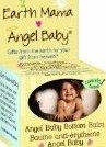 Bottom Balm 6 fl oz by Earth Mama Angel Baby
