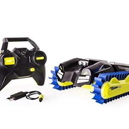 Thunder Trax RC Vehicle 2.4 GHZ by Air Hogs