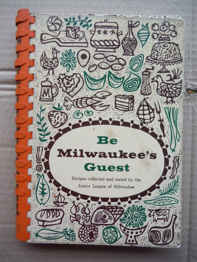 Be Milwaukee's Guest