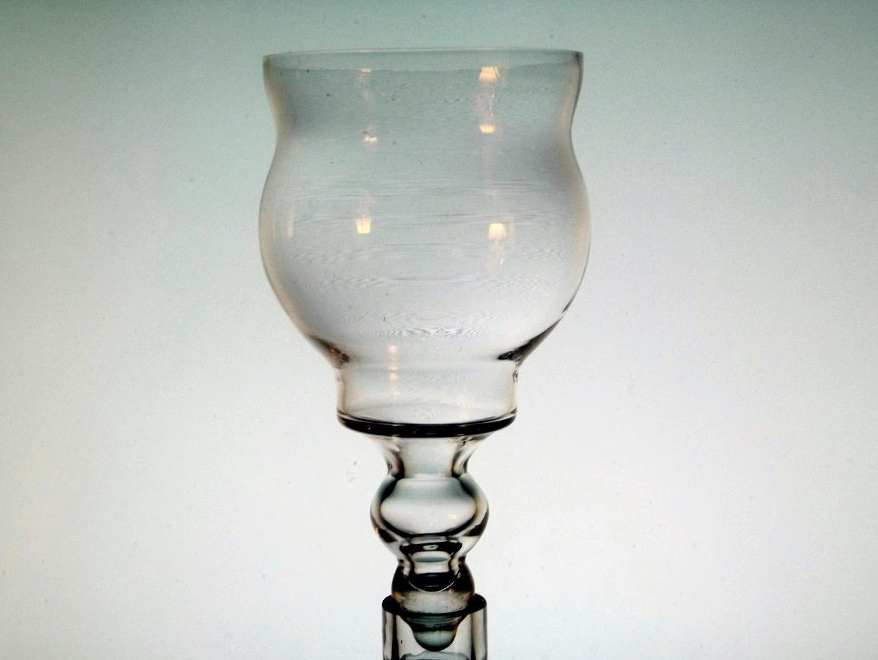 Hanging Candle Holder Hollow Point Teardrop 5 25 Inches X