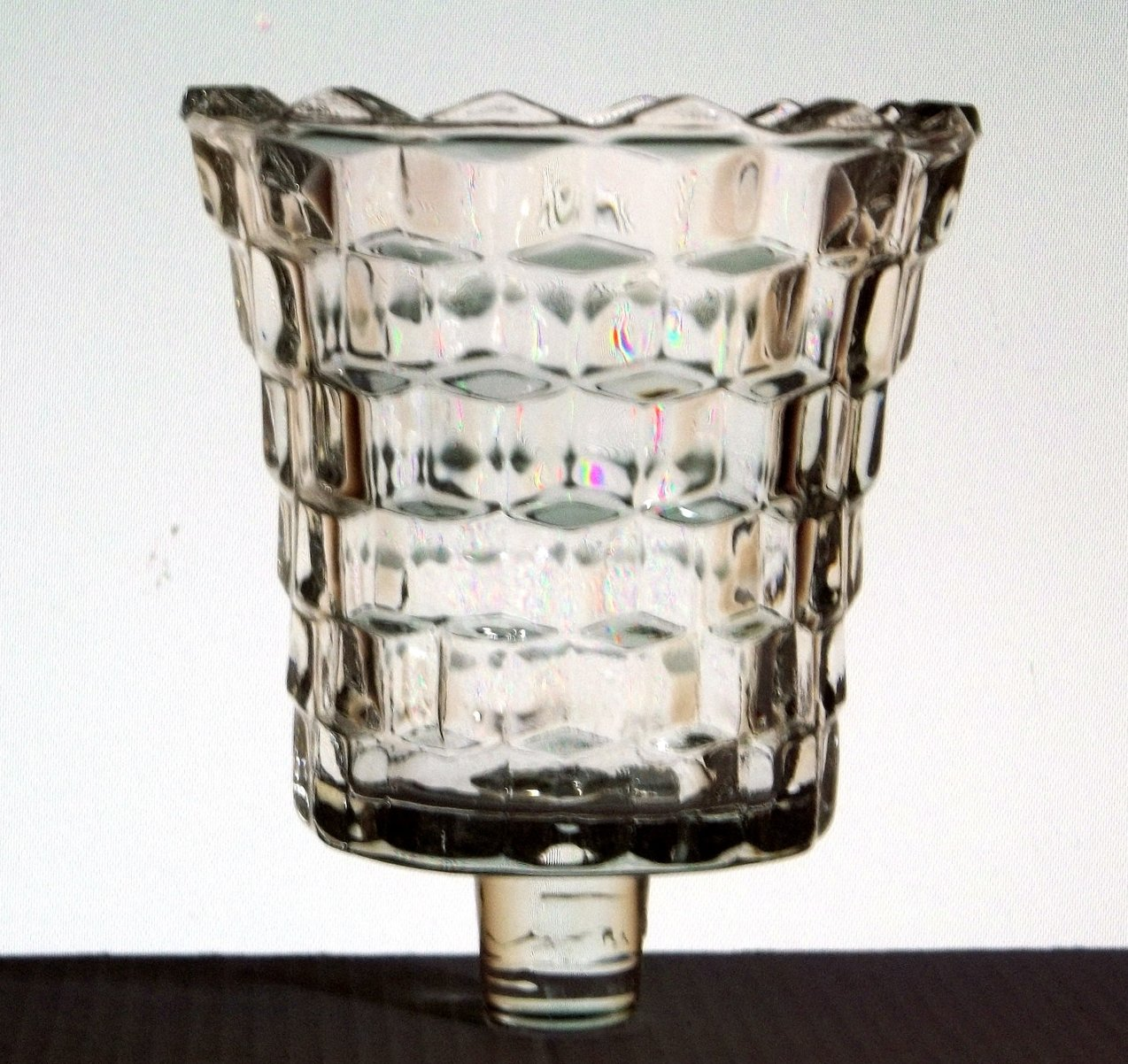 home interiors peg votive candle holder lady love clear home interiors sconce votive holder tall classiques