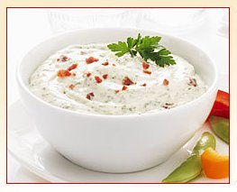Dip Mix TaterTopper Classic Ranch Dressing Desert Spice