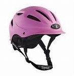Pink Tipperary Sportage Helmet
