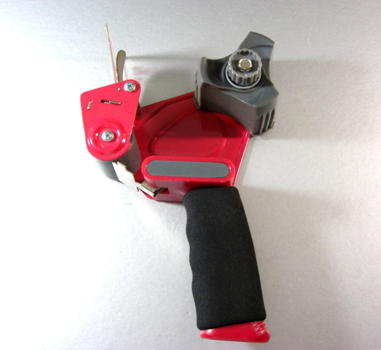 3M Scotch Hand Held Tape Dispenser Gun / Packing Shipping Sealing