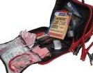 70 Piece Explorer Road Assistance Kit by AAA