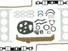 Gasket 7104 Engine Rebuilder Overhaul Gasket Kit by Mr.