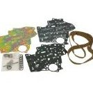 30228 Transpak Automatic Transmission Recalibration Kit by BM