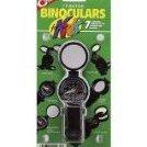 7 Function Binoculars For Kids by Coghlans
