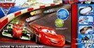 / Pixar CARS 2 Movie Exclusive Charge Ups Track Set Charge by Disney