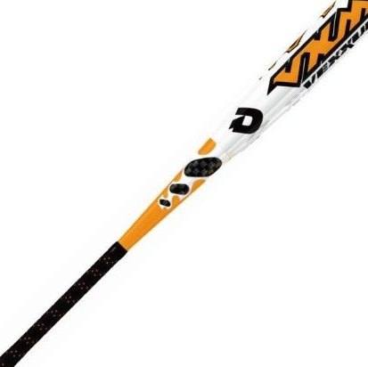 Image 0 of 2012 Vexxum -3 Adult Baseball Bat Bbcor by DeMarini