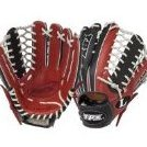 Image 0 of 12.5-Inch TPX Omaha Select Ball Glove Right Ha by Louisville Slugger