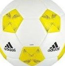Image 0 of Adidas 11 Glider Ball by adidas