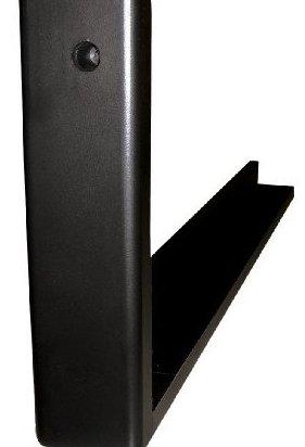 Image 0 of Backboard Edge Pads 72-Inch by Goalsetter