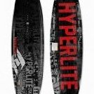 Image 0 of 2013  State Wakeboard - 125 by Hyperlite
