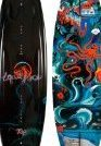 Image 0 of 2013 Trip Wakeboards by Liquid Force
