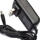 Image 0 of Ac Adapter for ProForm Fitness Trainer Exercise Cycle Indoo by iSupply