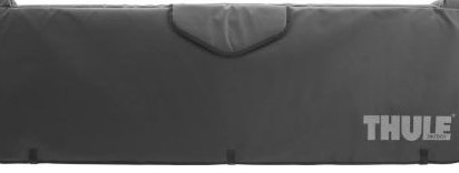 Image 0 of 823 Gate Mate Tailgate Pad by Thule