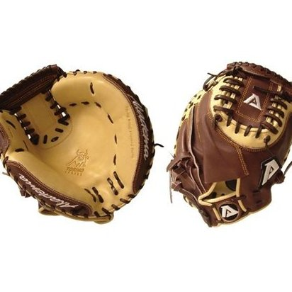 Image 0 of Apm43 Torino Series Glove 33-Inch by Akadema