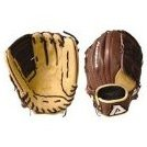 Image 0 of Atr32 Torino Series Glove Left 12-Inch by Akadema