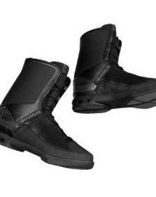 Image 0 of 2012  Murray Wakeboard Boot Bindings - 11 by Hyperlite