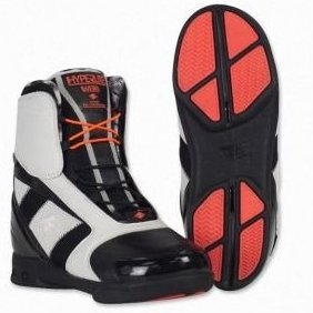 Image 0 of 2013  Webb Wakeboard Boots Bindings - 9 by Hyperlite