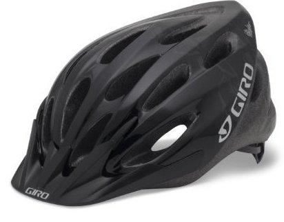 Image 0 of 2013 Giro Womens Skyla Helmet Black Metallic Charcoal Tallac Uni