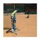 Image 0 of 14-Ball Lite-Flite Feeder for softball by Jugs