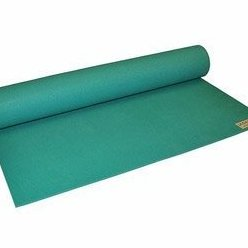 Image 0 of 74quot; Professional Yoga Mat by Jade Yoga