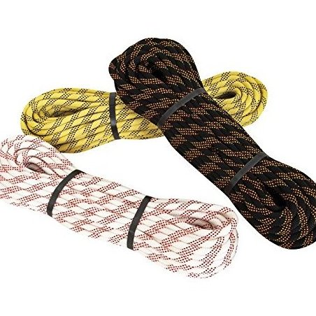 Image 0 of Abc 444094 29M Prime Short Rope by Sterling Sports