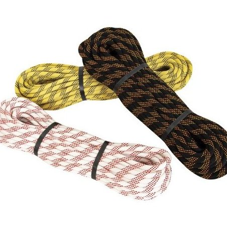 Image 0 of Abc Prime Short Rope 20-m by ABC
