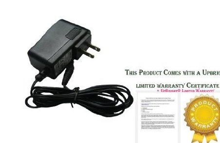 Image 0 of AC Adapter For Merit Fitness 725T 715T Plus Treadmill Work by upbright