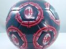 Image 0 of ACM Associazione Calcio Milan Offcial SIZE 5 Soccer B by Tripact Inc