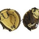 Image 0 of Agc98 Prodigy Series Glove Left 32-Inch by Akadema