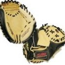 Image 0 of ALL-STAR Cm3000sbt 33.5 Inch Catchers Mitt Throws: Right- by All-Star