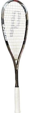 Image 0 of Squash Airstick 130 Racquet by Prince