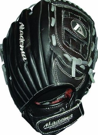 Image 0 of Atm92 Prodigy Series Glove Left-Hand Throw 11.5-Inch by Akadema