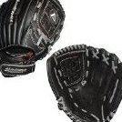Image 0 of ATM-92 Prodigy Series 11.5 Inch Youth Baseball Glove - One by Akadema