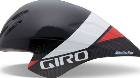 Image 0 of Advantage 2 Helmet Red/Black Small by Giro