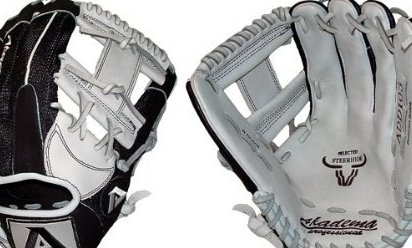 Image 0 of Add103 Precision Series Glove 11.5-Inch by Akadema