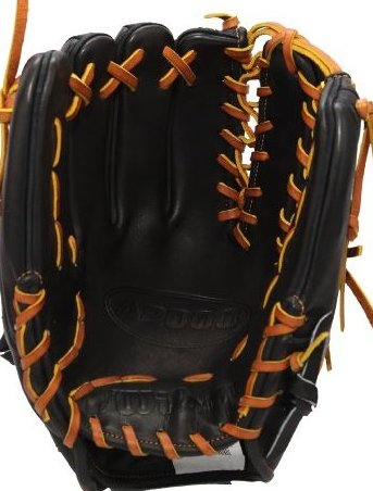 Image 0 of A2000 OTIF 11.5quot; Baseball Glove Left Hand Throw by Wilson