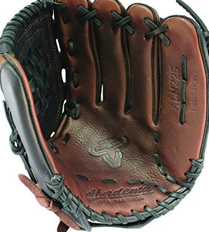 Image 0 of Aln225 ProSoft Series Glove Right 12.5-Inch by Akadema