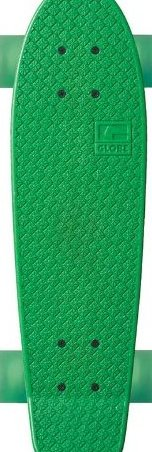 Image 0 of Bantam Dip Sticks Complete Cruiser Green by Globe