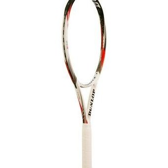 Image 0 of Biomimetic S 3.0 Lite Tennis Racquet-4 1/4 by Dunlop