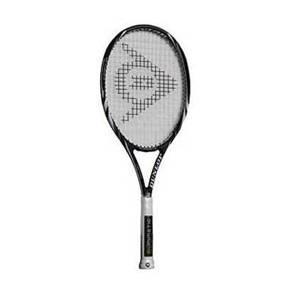 Image 0 of Biomimetic 600 Tennis Racquet 1/4 Grip by Dunlop Sports