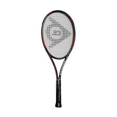 Image 0 of Biomimetic 300 Tour Tennis Racquet 1/4 Grip by Dunlop Sports