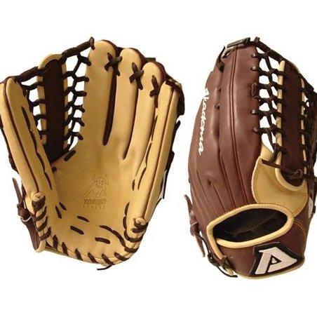 Image 0 of Adv33 Torino Series Glove Right 12.75-Inch by Akadema