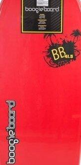 Image 0 of Boogieboard Classic 41.5 Bodyboard by Wham-O
