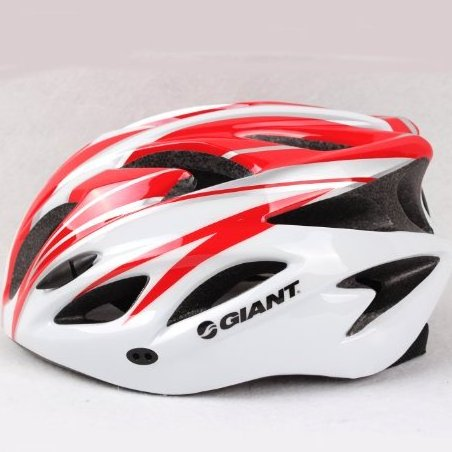 Image 0 of Bicycle Capacete Mountain Bike helmet cycling helmet Adult by Mosso